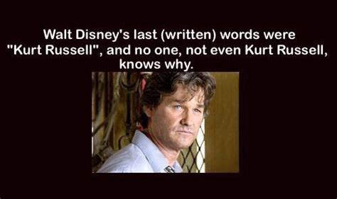 actor trivia on twitter quot walt disney s last written words https t co 74a8zz5pn0 quot