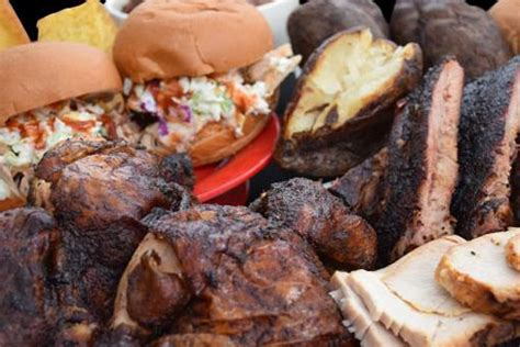 Rack Shack West St Paul by Rack Shack Bbq In West St Paul Mn Coupons To Saveon Food