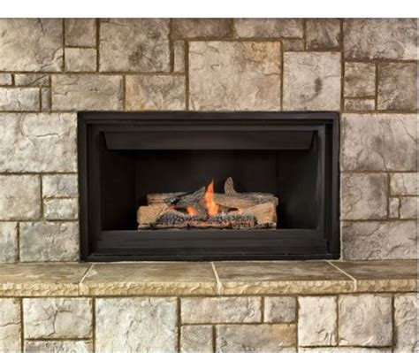 Add Gas Fireplace by Fireplace Bruce S Central