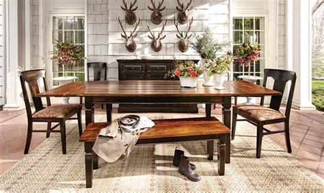 arhaus luciano table review favorite store alert arhaus liz