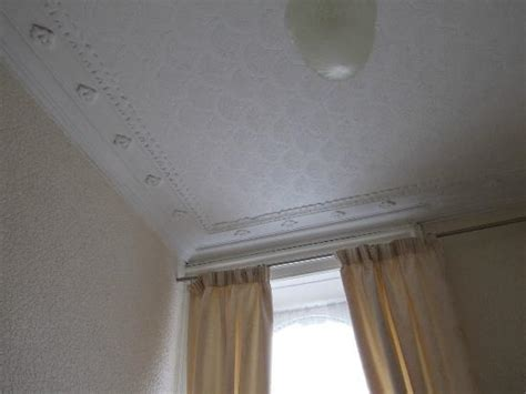 d patch on bedroom ceiling bedroom ceiling picture of conference view guest house