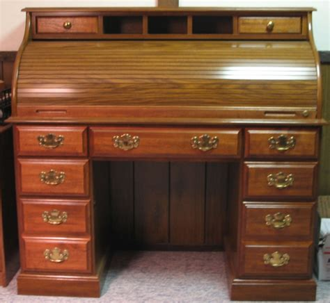 riverside roll top desk rolltop desk by riverside furniture nex tech classifieds