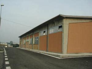 uffici enel reggio emilia modulcasa line prefabbricati coibentati cabine per
