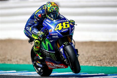valentino rossi motocross valentino rossi recovering from motocross training accident