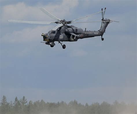 uzbek military helicopter crash kills nine reuters 2 russian pilots killed in syria as attack helicopter crashes