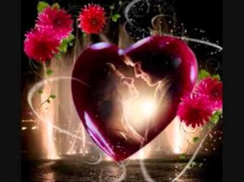 youtube imagenes de amor para facebook imagenes de amor youtube