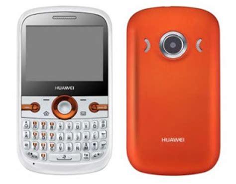 Handphone Huawei 1 Jutaan huawei g6620 gallery handphone