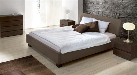weißes graues schlafzimmer modern maritim wohnzimmer