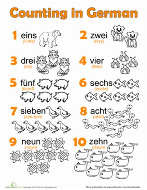 pattern grading in german all worksheets 187 german worksheets printable worksheets