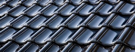 tile roof solar solar roof tile the source of power flexsol