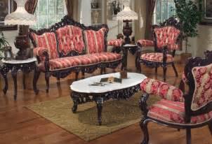 Victorian Livingroom victorian style living room victorian living room