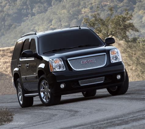 gmc 5 3 specs gmc yukon 5 3 2010 auto images and specification