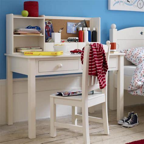 bureau pour deux enfants quel bureau d 233 colier choisir pour votre enfant 66