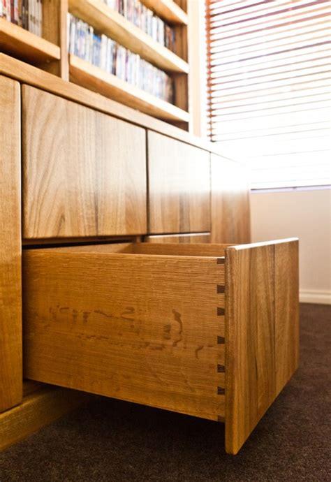 Peters Cribs by Marri Home Theatre Furniture Perth Walker Furniture