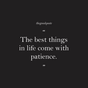 Beautiful And Quotes In 2018 beautiful islamic quotes images for whatsapp dp