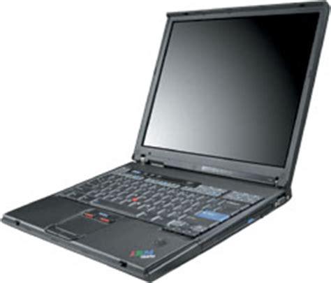 Lenovo Thinkpad Sid notessidan lotus notes v 228 rldens b 228 sta b 228 rbara datorer
