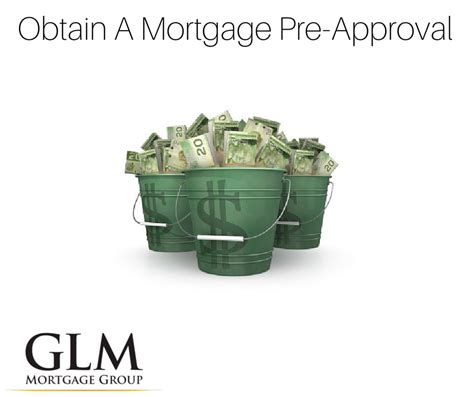 house loan pre approval calculator house loan pre approval calculator 28 images auto loan