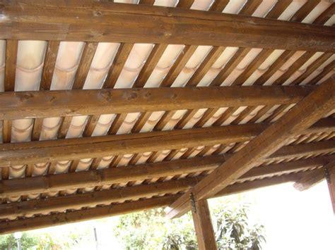 lade di legno lade per travi legno giunto a 4 vie per travi in legno