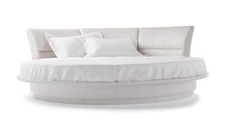letti imbottiti frau letti frau per la da letto