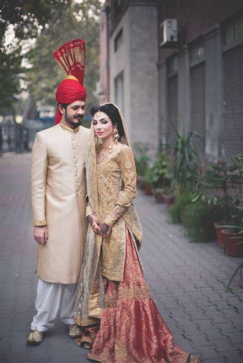 Simply Dress Katun Premium 2 86 best designer bridal wear images on faraz manan dresses and