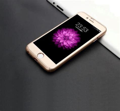 Iphone Murah iphone 6 6s 360 cases phone murah