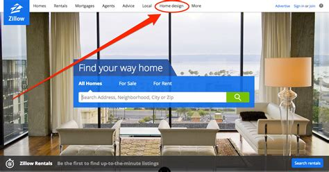 zillow home design quiz top 10 secrets about generating mortgage buyer leads