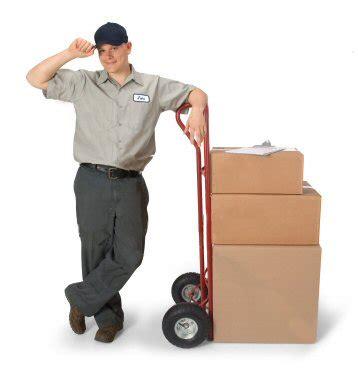 houston trucking company freight company houston