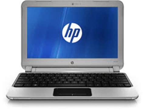 resetting hp laptop password hp password reset reset windows password for hp laptop
