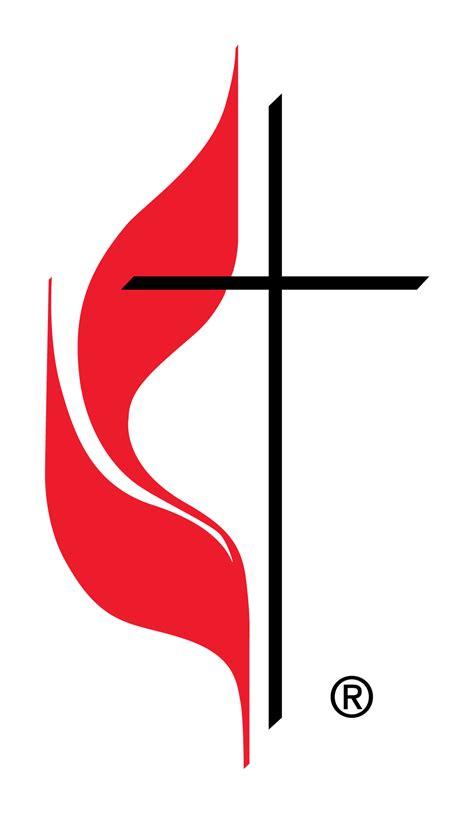 good shepherd united methodist church