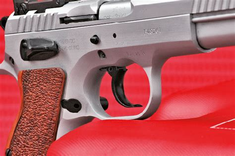 pistola 380 new style for 2016 2017 tanfoglio p21cal 9x21 imi l idpa italian style armi