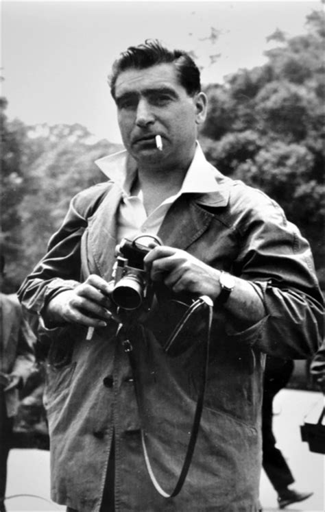 1000+ images about Robert Capa on Pinterest | Robert capa
