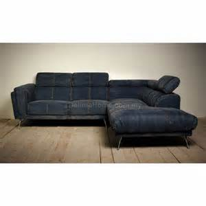 denim sectional sleeper sofa best sofas decoration