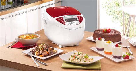 Tefal Advanced Rice Cooker 1 8 L tefal rice cooker