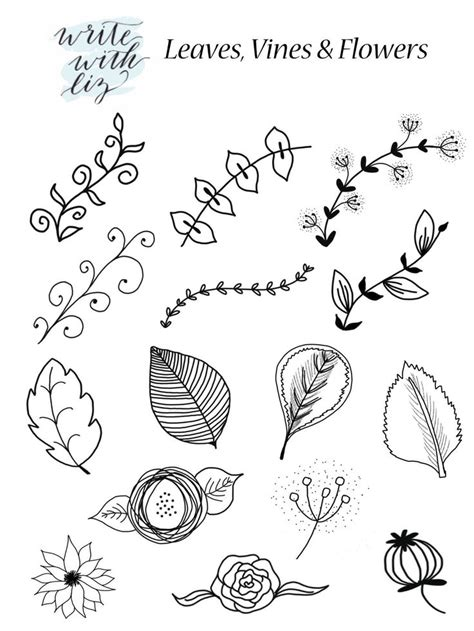 26 best doodles images on pinterest doodles diary ideas 413 best marks patterns doodles lines images on