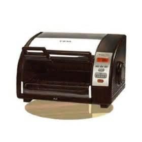Avante Elite Toaster T Fal Ot8085002 Avante Elite Convection Toaster Oven