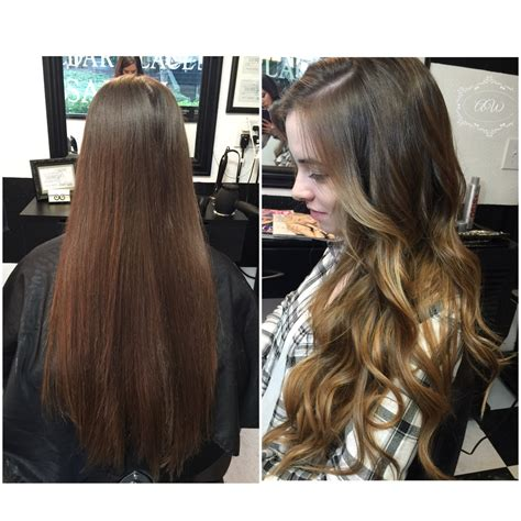 from dark to light hair without any breakage the olaplex how to lighten dark hair without damage hairsstyles co