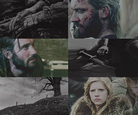 was rollo killed on vikings was rollo killed on vikings was rollo killed on vikings 29 best vikings art images