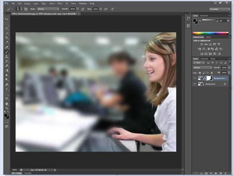 tutorial dasar photoshop cc sinergi it training kursus komputer karawang