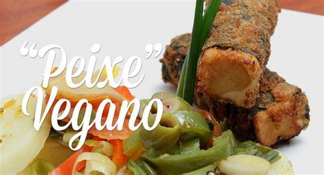 alimento vegano universo dos alimentos notpeixe vegano