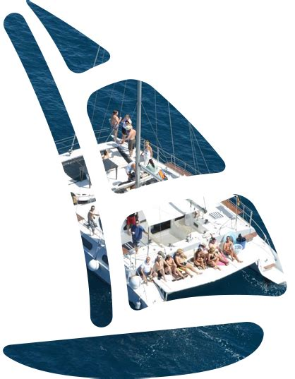 catamaran trips in gran canaria blue spirit catamaran tours maspalomas boat excursions