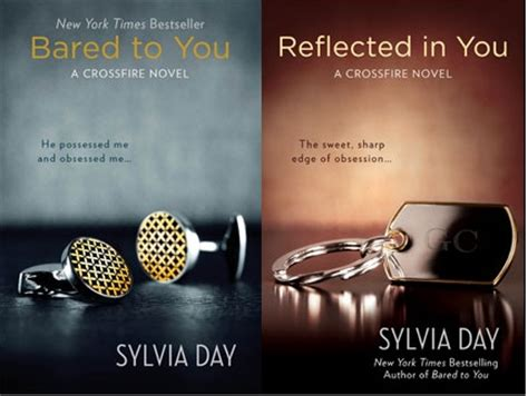 Reflected In You Sylvia Day Berkualitas 1000 Images About Bared To You On Limo Henry