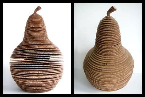 Unique Kitchen Design Ideas by 30 Most Unique And Creative Cardboard Sculpture Designs