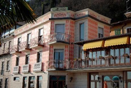 hotel bel soggiorno brescia hotel bel soggiorno spa toscolano maderno