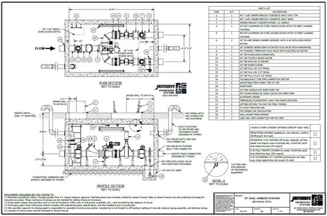 water well submersible pumps wiring diagram diagrams
