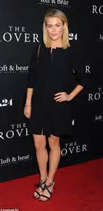 rachael taylor british model rachael taylor set to star in marvel tv series a k a