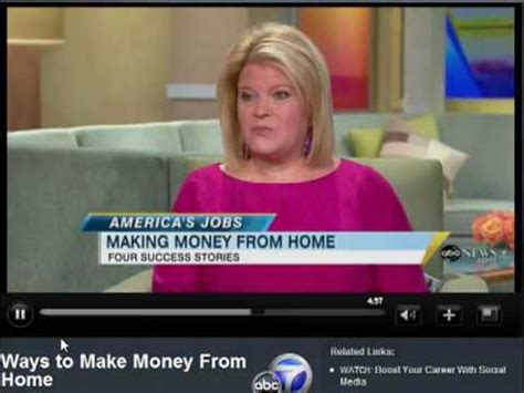 easy ways to make real money from home