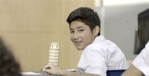 film remaja cerita cinta intip kisah cinta teuku rassya di teaser cerita cinta