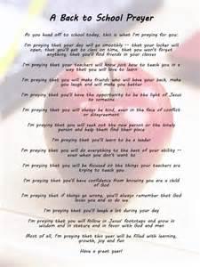 School Prayer Debate Essay by Essay On School Prayer Essayuniversity Web Fc2
