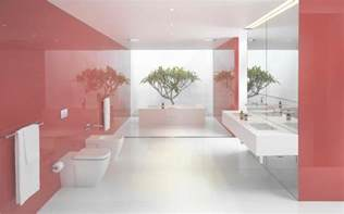 Modern Bathroom Wall Colors Modern Wall Colors Of Covers Year 2016 What Are The New