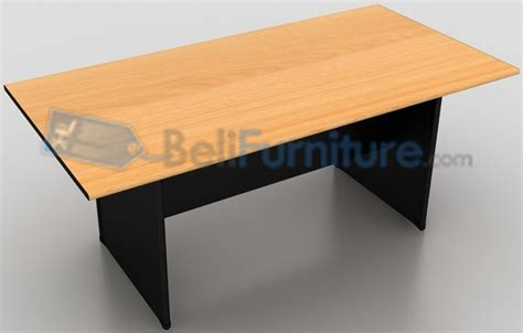Meja Kantor meja kantor meeting meja kantor office furniture murah ask home design